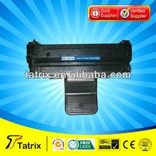 ML 2010D3 Laserjet Toner Cartridge ML 2010D3 Compatible for Samsung SCX-4321 SCX-4521F Toner Cartridge ML 2010D3