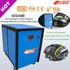 gasoline carbon clean / Okay Energy engine carbon clean / CE TUV engine carbon clean