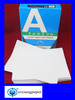 high quality a4 paper wholesale china manufacturer