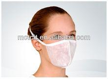 HOT SALE!Anti haze face mask/towards PSI air pollution face mask