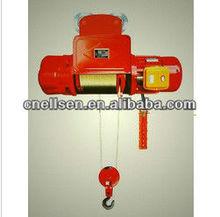 Hot sale hoist mechanism cheap