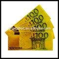 valuta nota collezione banconote