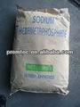 Hexametafosfato de sodio/shmp 68% para pinturas