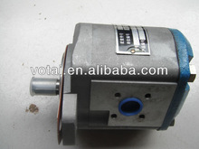 Liugong/SDLG hydraulic gear pump for construction machine