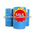 ( iso e certificado bv) ftalato de dioctil dop 99.5%