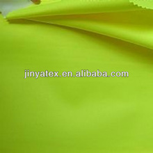300D Polyester Fluorescent Oxford