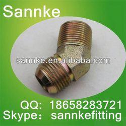hansen couplings hydraulic quick coupling