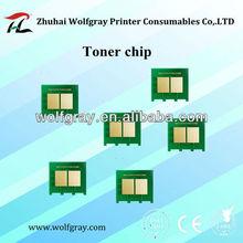 Compatible printer chip for HP/Lexmark/Canon//Samsung/Xerox/Ricoh/OKI laser chip