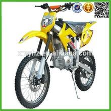 250cc dirt bike for sale cheap(SHDB-009)
