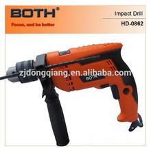 Power tool 13mm 550W Impact Drill HD-0862