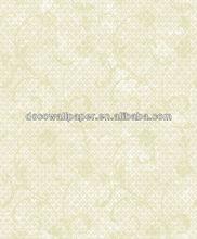 PVC wallpaper for bedroom decoration/KTV wallcovering/bar wall posterNL8101