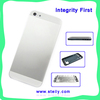 Manufacturer Supply Brand New Best Quality For Iphone 5 Back Cover Housing,Back Cover For Iphone 5 with small accessories