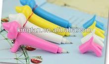 2013 plastic dog pen