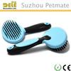 Professional grooming Pet pin brush