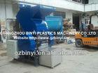 PP Woven Bag Crushing machine, Plastic film Bag Crusher China manufactory
