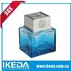 top car perfume&car air freshener packaging&new car scent