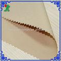 Großhandel stoff china 100% polyester 420d nylon oxford auto sitzbezug mit pa beschichtung stoff für die tasche, zelt, gepäck verwenden