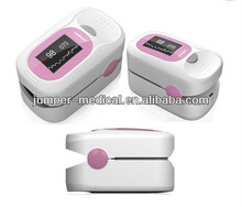 better than Choice Pulse Oximeter CE marked