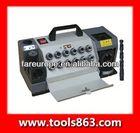Easier Operation,No Skill, CE Certificate Drill bit sharpener