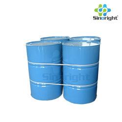 Dimethyl sulfoxide/DMSO in Organic Intermediate 67-68-5
