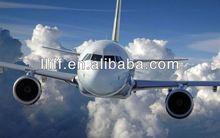 cheap China air cargo forwarder to Hungary