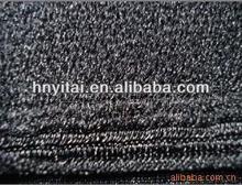 polyamide spandex velcro fabric