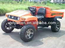 farm vehicle, electric utility vehicle utility car, golf cart