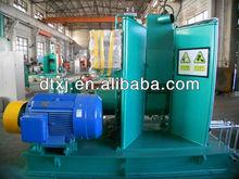 dispersion kneader mixer factory manufacturer