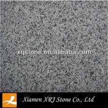 China G603 Granite Padang Light Grey Granite