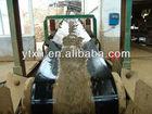 China Supplier Ore Conveyor Belt Machine for Mine