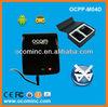 OCPP-M04D impact array mobile printer bluetooth