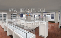 jewelry names furniture stores
