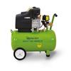 Bama air compressor 25liter,fiac air compressor, atlas copco screw air compressor