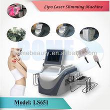 advanced lipolaser_diode laser slimming professional 2012