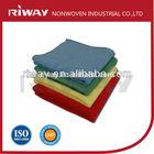 Car Cleaning Microfiber Towels