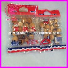 Hot Sell Cedar Wood balls