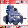 Bosch Diesel Injection Pump Parts 0460424324 Cummins 4BT 3960901