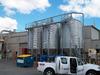 Grain Silo Manufacture Systems