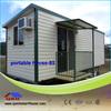 home plans for family living prefab house