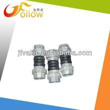 JFollow DIN neoprene rubber wood finger joint board manufacture