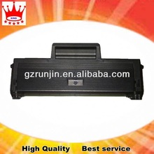 Original CB436A for HP 436a 36a toner cartridges for P1505/1505N/M1120/M1522N/LBP-3250 laser printer