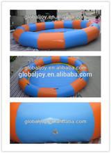 Inflatable adult swimming pool/used swimming pool for sale /kids plastic swimming pool