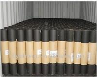 ASTM Standard Asphalt Roofing Felt