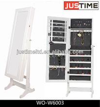 make up set,wooden storage,modern furniture