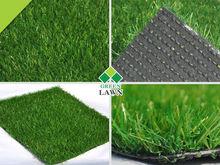 landscaping decorative artificial grass