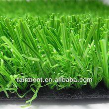 Recycle Artificial Grass LK--001