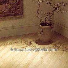 Commercial Pvc Roll Flooring The Latest Design LK--001