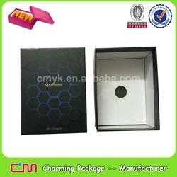 Gift box supplier,gift box manufacturer
