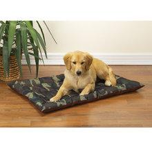 Pet Dog Crate Mat