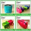 Hot selling_Customerized cooler bag/lunch bag/promotional cooler bag